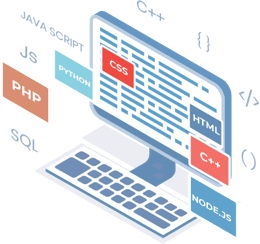 Web Development-8