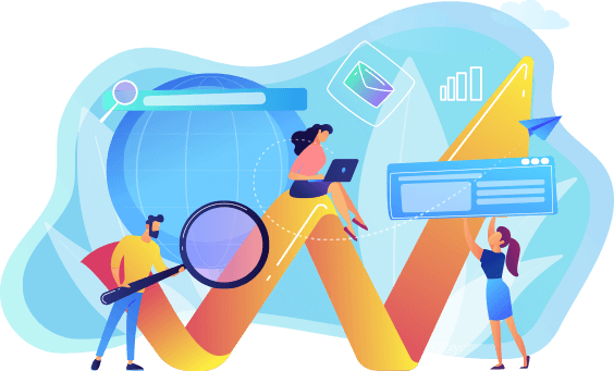 Improve Your Search Rankings