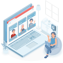 http://A%20Well-Established%20Online%20Office