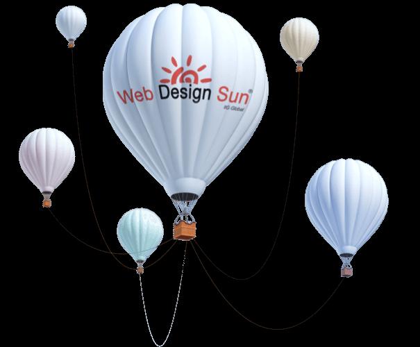 Baloons-Baloons 2