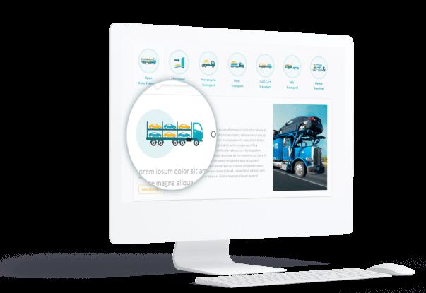 Custom Auto Shipping img5