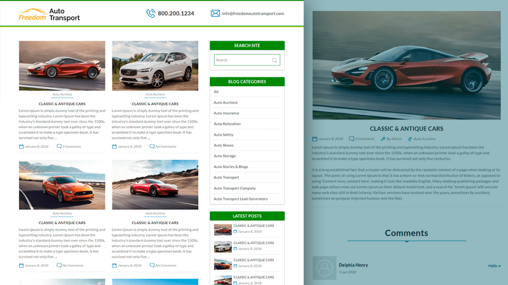Custom Autoshiping_05