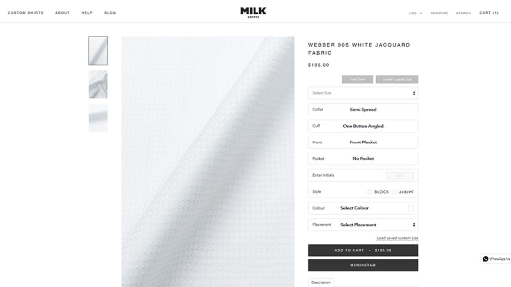 Milkshirts slider1