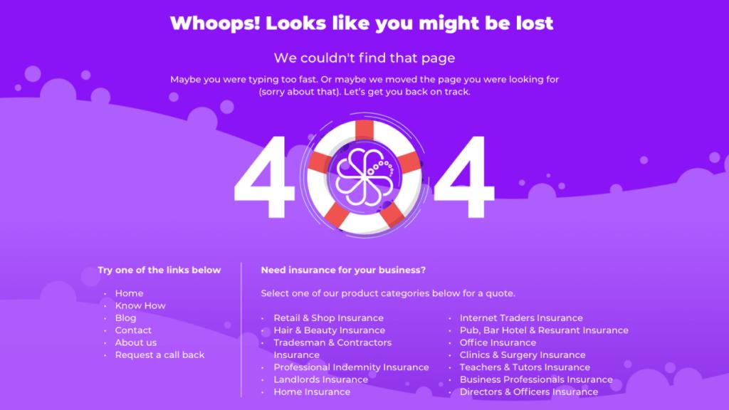 Octopus Insurance slider1